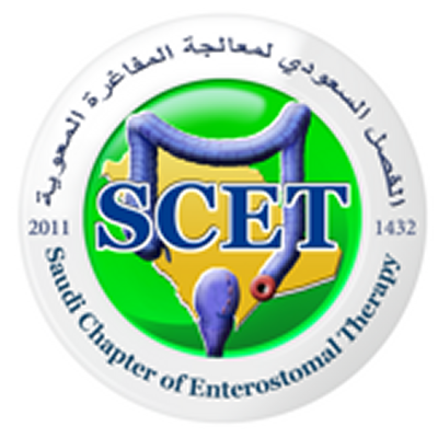 Saudi Chapter of Enterostomal Therapy