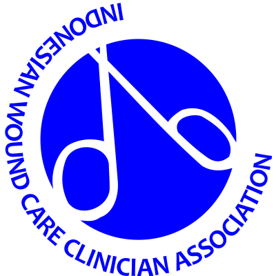 Indonesian Wound Care Clinician Association